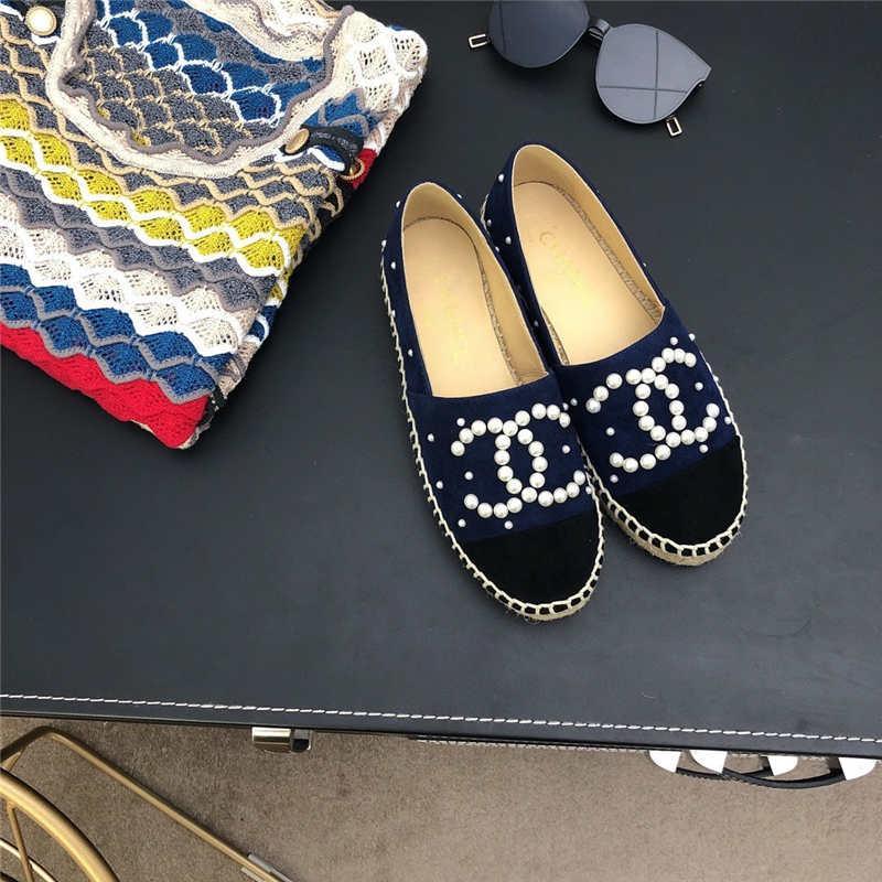 Projets communs par les femmes à faible designer Chaussures montantes femme véritable mode en cuir Chaussures appartements Casual chaussures de sport en plein air A01