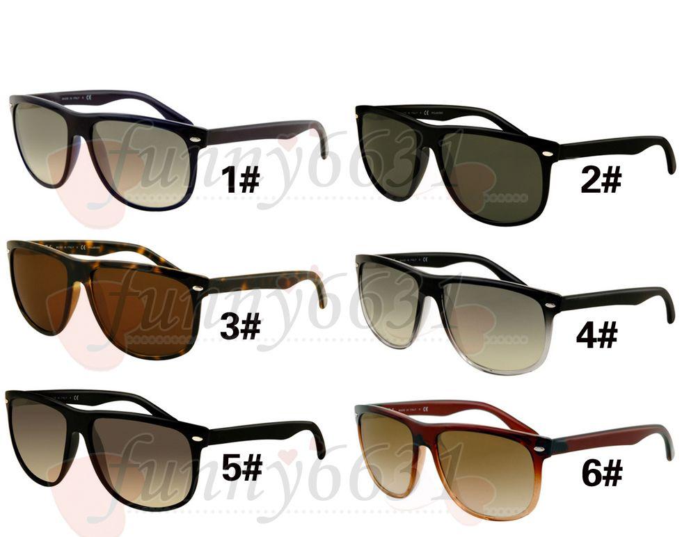 10pcs yaz gözlük BİSİKLET güneş gözlüğü plaj spor güneş gözlüğü kadın erkek Klasik Moda asetat SPOR GÖZLÜK A + Ücretsiz Toptan Eşya güneş gözlüğü