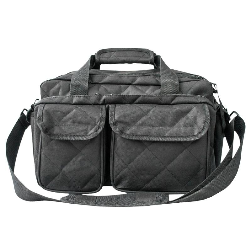 ASDS-Outdoor Gear Traveler Duffle Bag Bag è realizzato in tessuto di nylon 600D resistente All'acqua e resistente