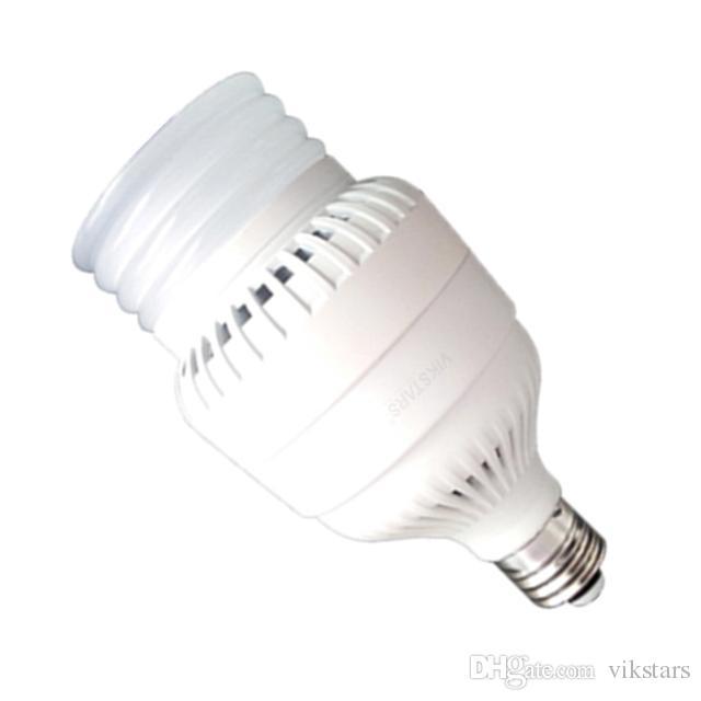 Высокая мощность highbay дооснащение светодиодная лампа для супермаркета светодиодные лампы 5 лет гарантии светодиодные лампы 50 Вт 100 Вт 150 Вт