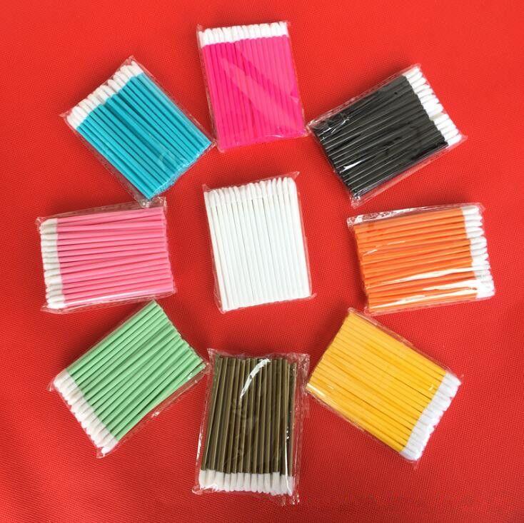 10000Pcs Disposable Lip Brushes Soft Make Up Brush For Lipstick Lip Gloss Wands Applicator Makeup Beauty Tool Free Shipping