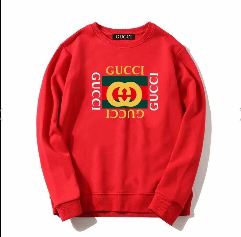 camicia 2020 / estate delle parti superiori dei bambini cotone Tees bambini Abbigliamento 3 colori