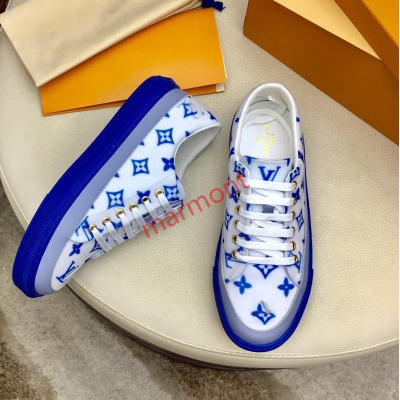 xshfbcl 여성 스니커즈 패션 캐주얼 신발 편안한 통기성 플랫 여성 플랫폼 CHAUSSURES은 Femmes 여자 신발을 붓고 STELLAR