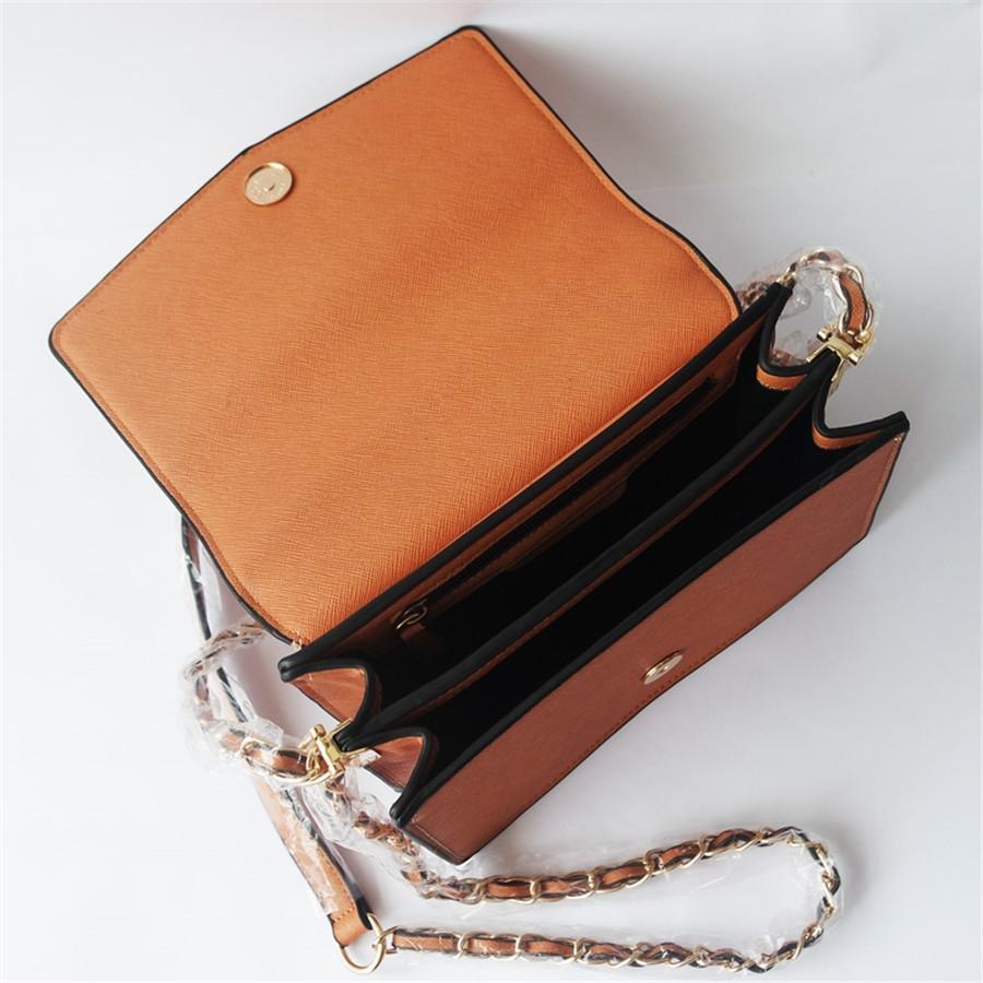 Mulheres Mensageiro sacos impermeáveis Bolsa Nylon Tote da forma Bandoleira Sacos para mulheres Top-Handle do ombro bolsa saco de viagem # 405