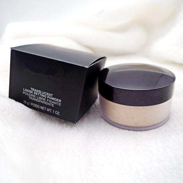 3 colores de alta calidad, de larga duración, luz suave, impermeable, control de aceite, maquillaje suelto, polvo, poros, brillo, corrector facial, capacidad de reparación