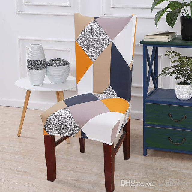 decorative folding chairs.htm stretch chair cover dinning seat chair covers protector seat  chair cover dinning seat chair covers