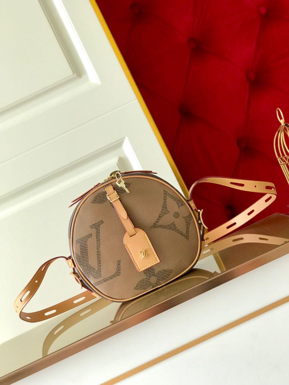 catena rombo classico delle donne borse a tracolla in pelle di design di lusso frizione borsa borse di marca di lusso del progettista di qualità mini bag D219
