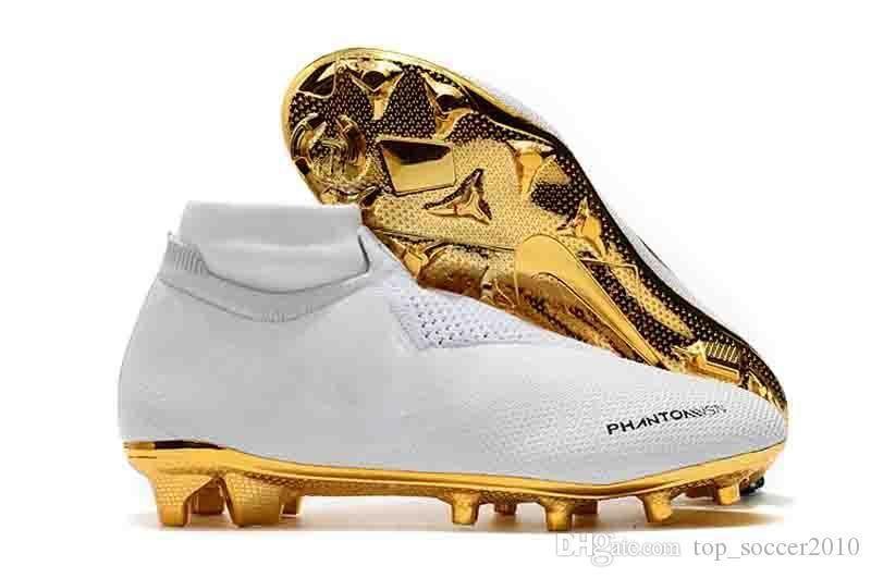 jd football shoes Shop Clothing \u0026 Shoes