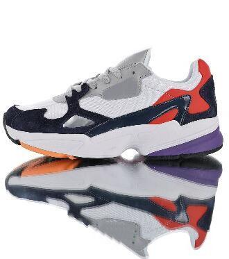 most popular womens running shoes 218
