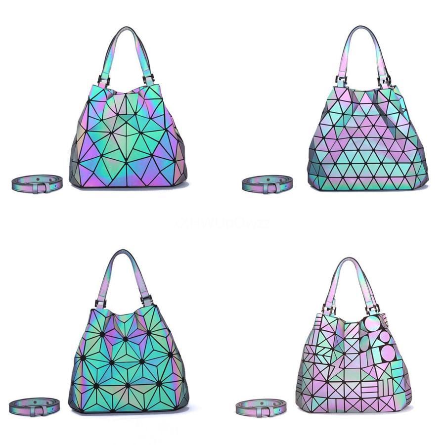 Pembe Sugao Tasarımcı Lüks Çantalar Gerçek Deri Kadınlar Çanta Lazer Çanta Omuz İnek Deri 3012 # 2020 Yeni Stil # 229