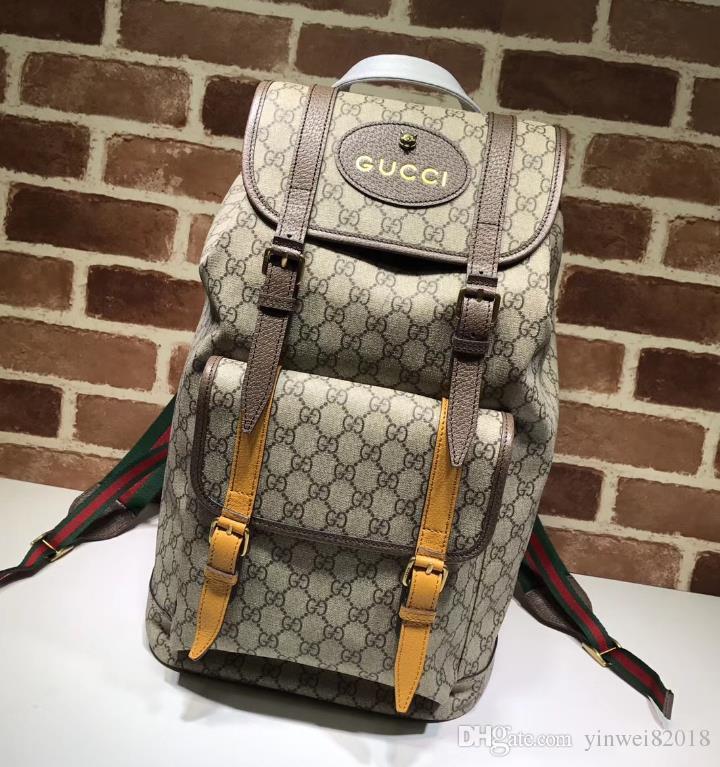 AAA50 shoulder bag famous brands shoulder bags real leather handbags fashion crossbody bag female business laptop bags 2019 purse