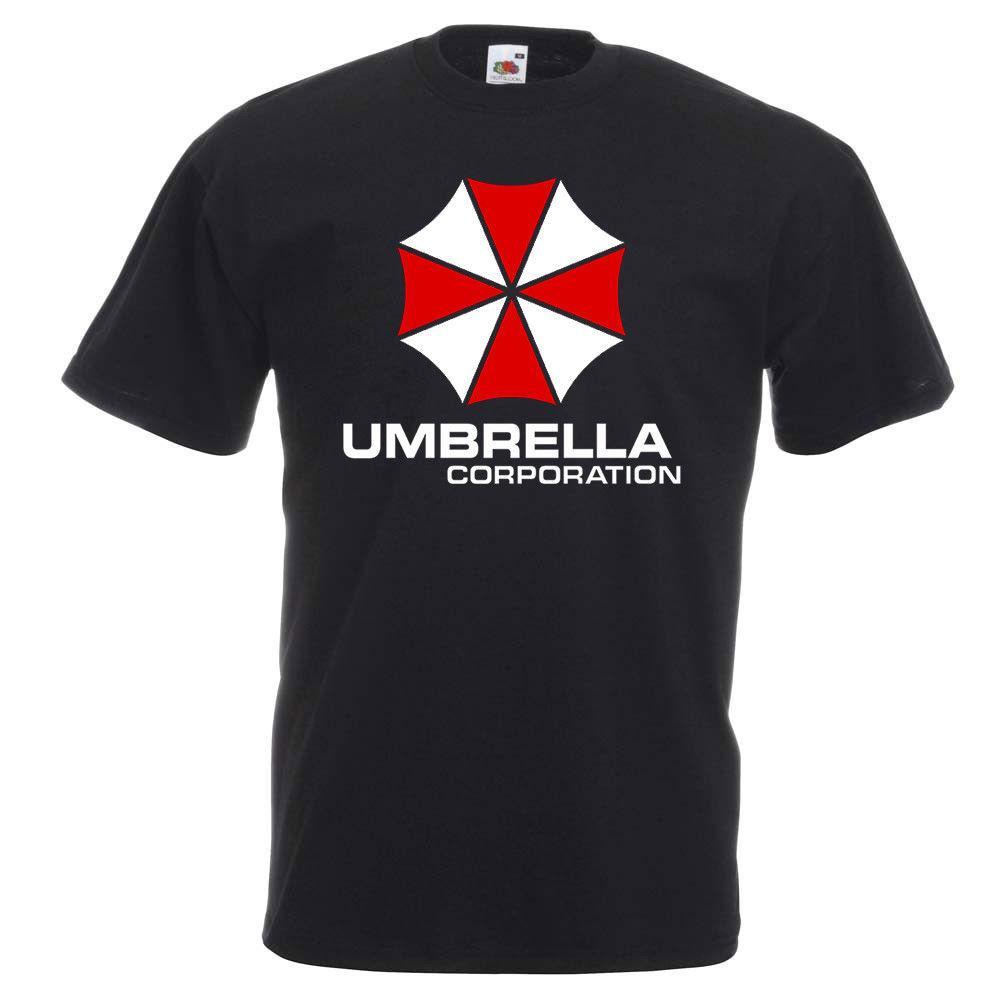 Das T-Shirt der schlechten Videospiel-Film-Logo-Männer Harajuku Spitzen-T-Shirts Turnhalle-König-T-Shirt Kundenspezifisches T-Shirt plus Größen-Männer