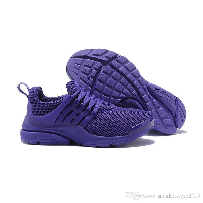 Hot worldwide Cheap Male Social Shoe Best Shoes Flowers Glitter women shoes size 36-39