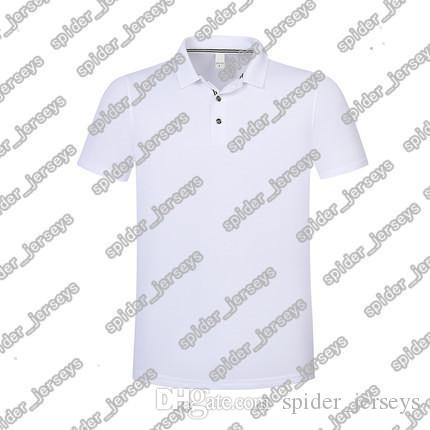 2019 Hot vendas Top Quality Prints correspondência de cores de secagem rápida não desapareceu camisas de futebol 1664612445