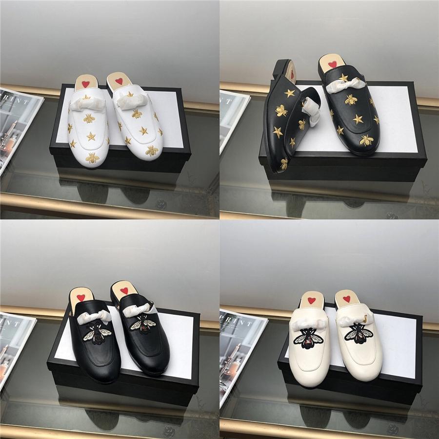 Buckle beige con tacco Sandali 2020 Donne Open Toe femminile scarpe Block All-match Cancella Scarpe Nero Med vendita Peep Ladies # 317