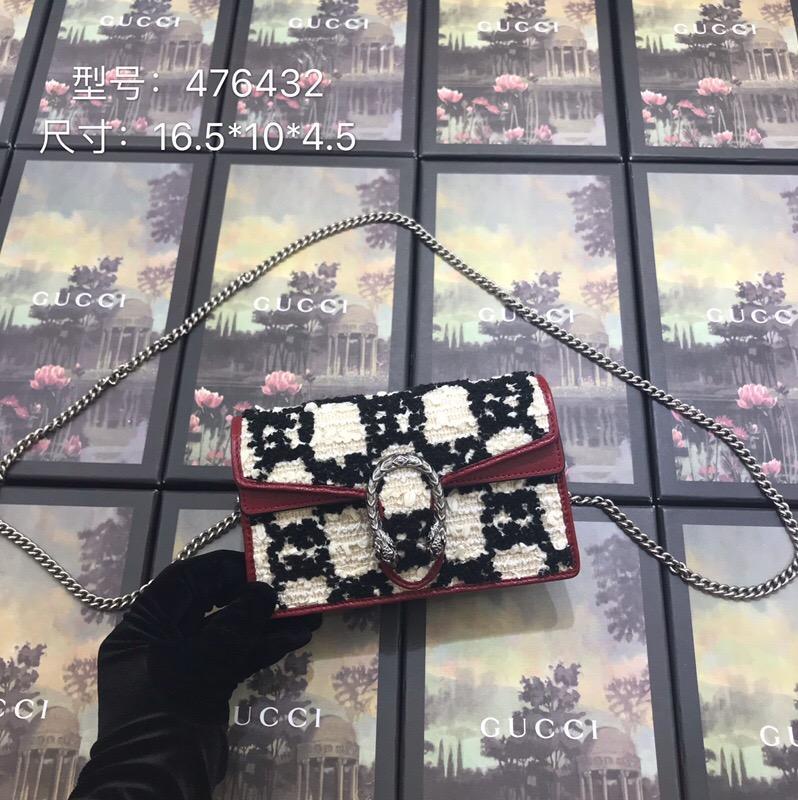 2020 Gli ultimi messaggero di modo borse, le donne Vintage borse a tracolla, borse, zaini, borse crossbody, confezioni pack.wallet Mezzo di alta qualità