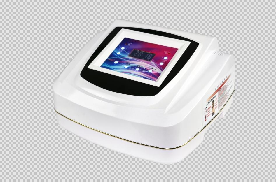 Vendita calda !!! Vacuum Massage Therapy pompa di sollevamento allargamento Massager del seno del busto Coppa Body Shaping macchina di bellezza
