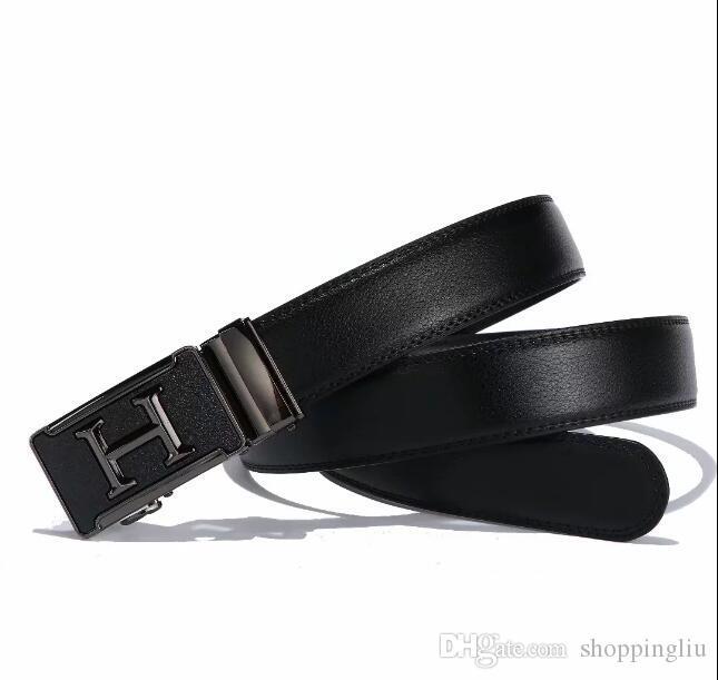 gli uomini di posta di e cinture delle donne libere di fascia alta stile caldo rete cintura di moda ambiente di design della moda cintura superiore di alta qualità da designer di marca
