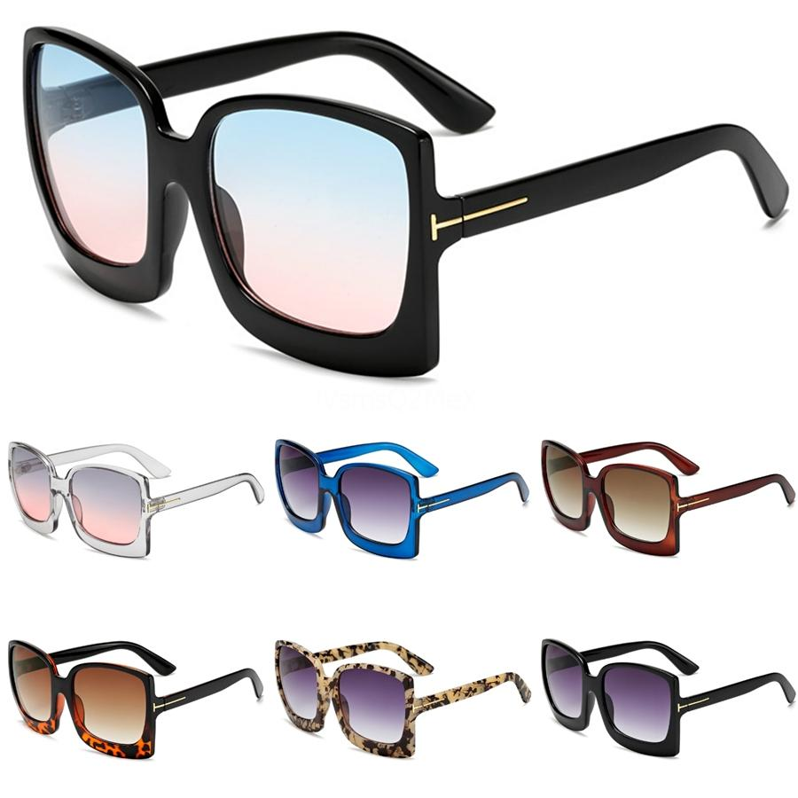 Hot Sale Womens And Mens Most Cheap Modern Beach Sunglass Plastic Classic Style Sunglasses Many Colors To Choose Sun Glasses #82147