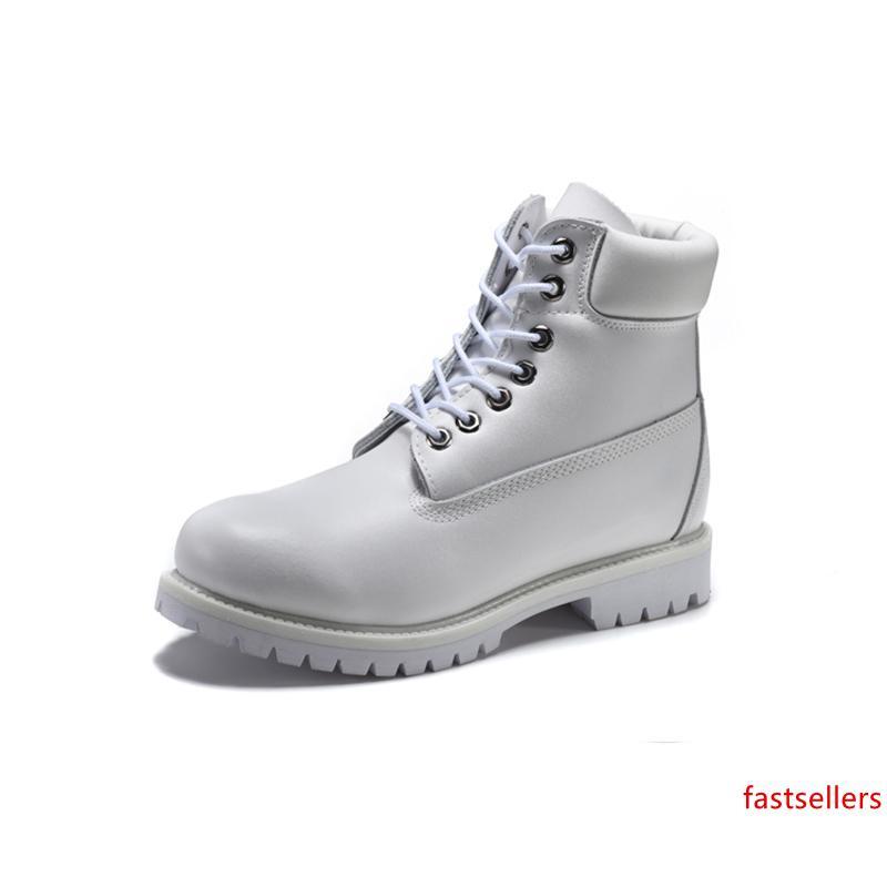 botas de marca original Mulheres Homens Designer Sports Red Branco Sneakers Inverno bota Casual Formadores das mulheres dos homens Tornozelo de luxo 36-46
