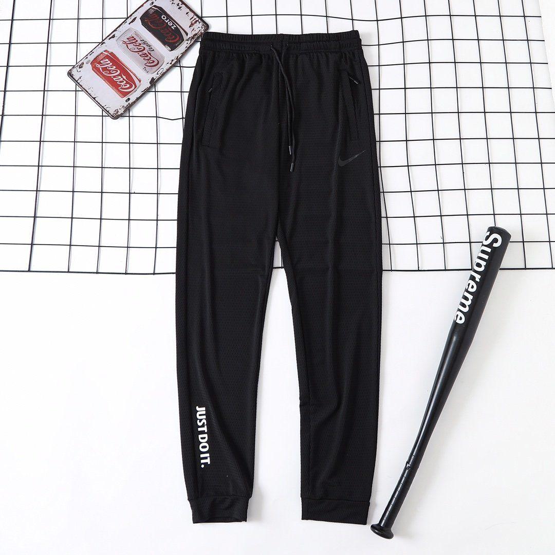 joggeurs qz1001designer robe pantalon de mode de la mode masculine jog jogger automne mieux précipité style moderne gorgeousNUX0 décontracté