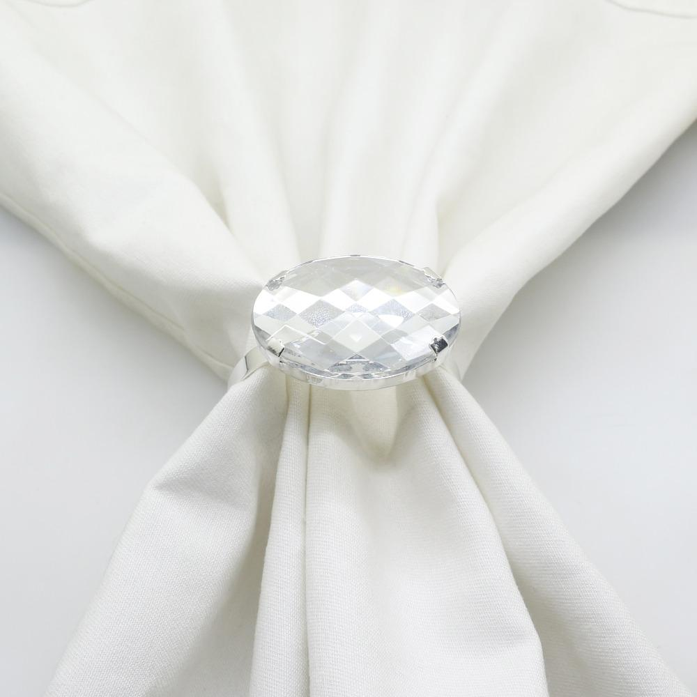 20pcs//set Diamond Ring Cupcake Toppers Engagement Wedding Party Table Decor