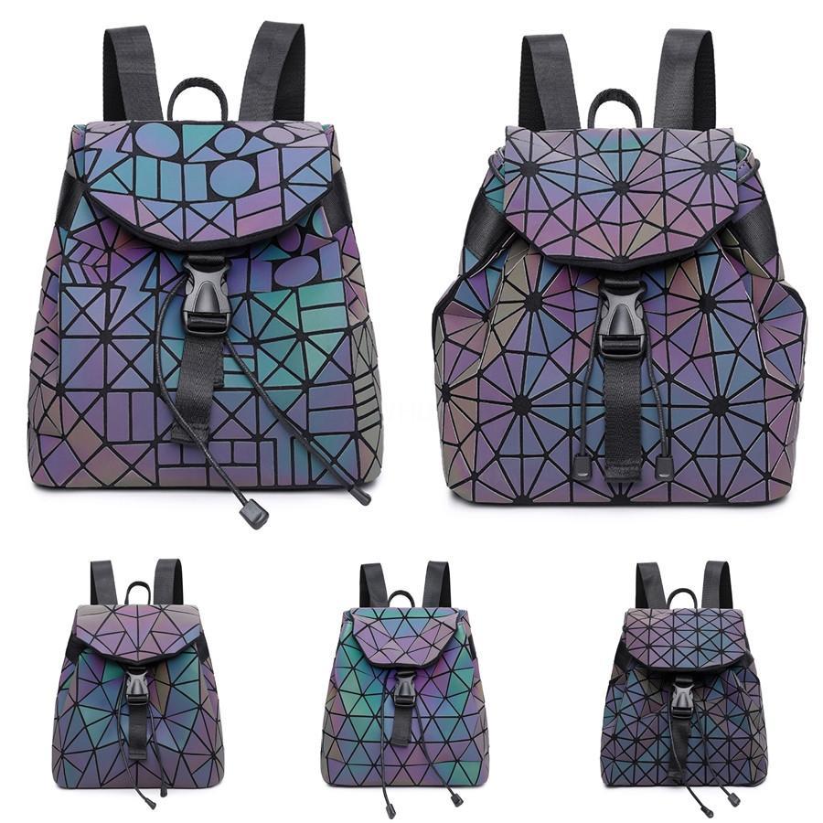 Designer de luxe Sac Femmes Hot Marque de mode Sac à main Sac à main épaule Laser Messenger Bag avec la boîte Livraison gratuite # 931