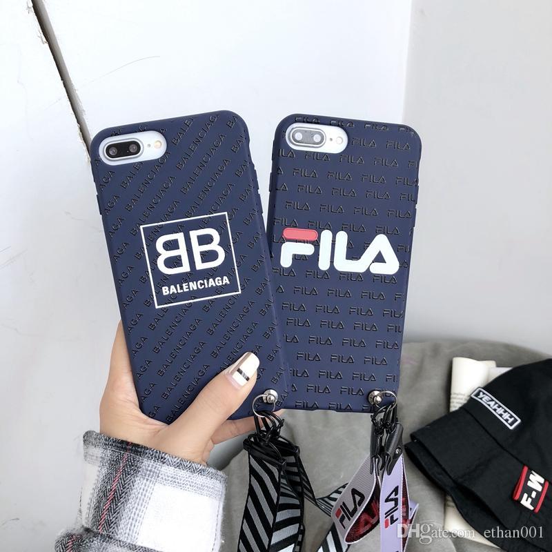 funda iphone 7 marcas