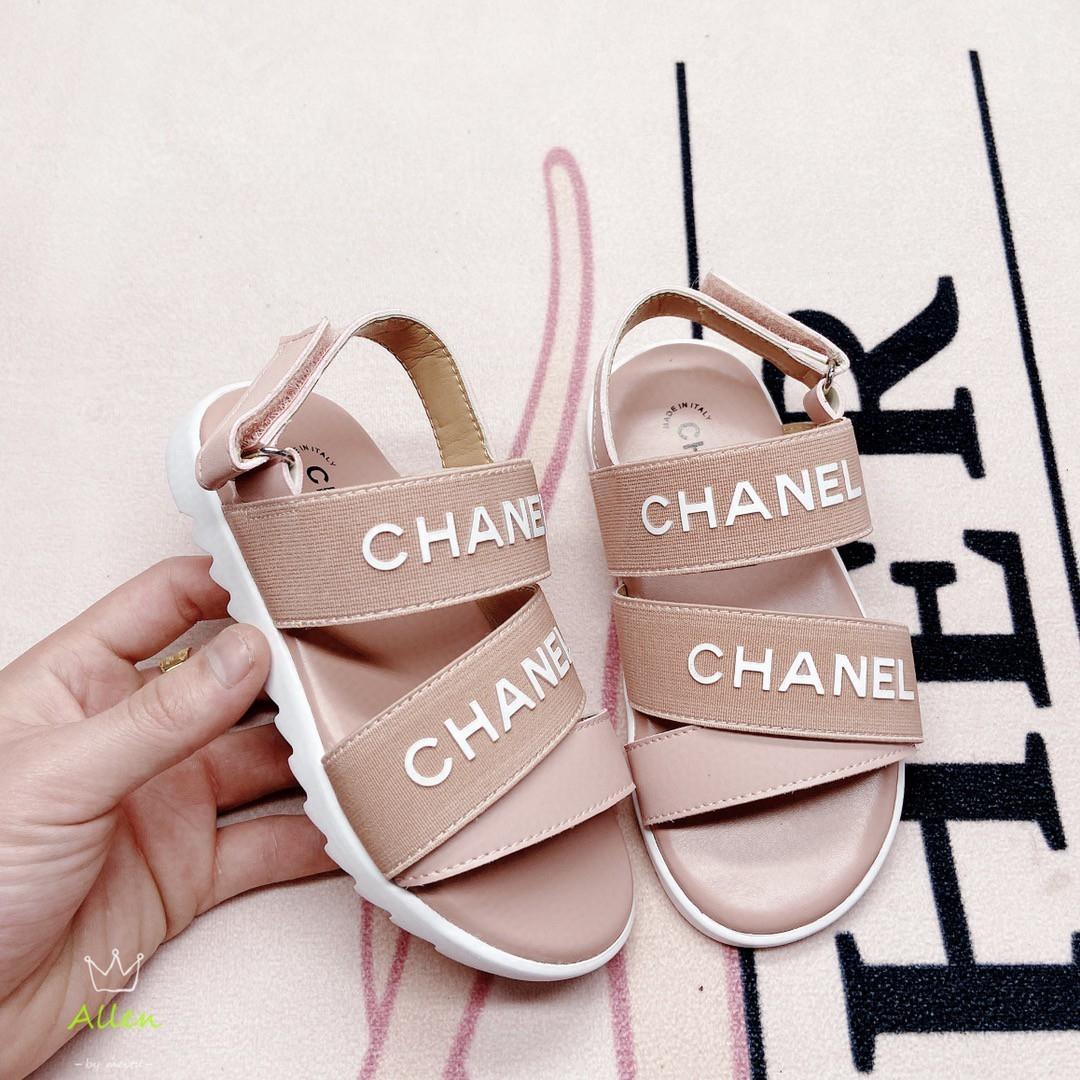 модные повседневные летние новые детские сандалии мальчики и девочки тренд сандалии 030914