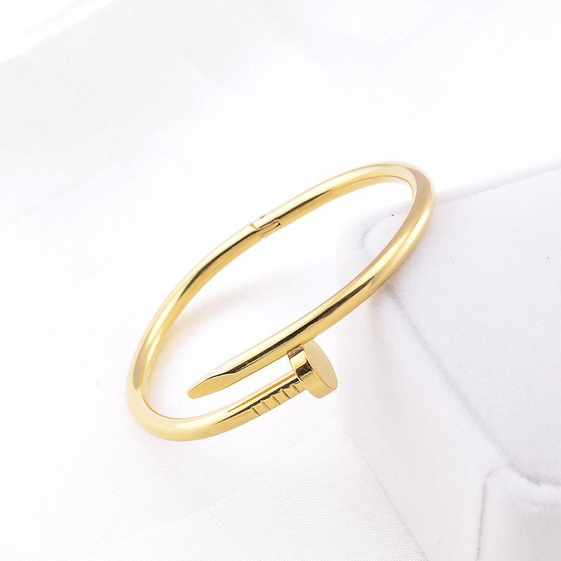 Gold (woman size)