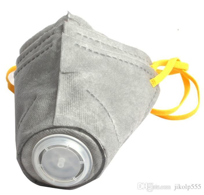 أحدث جهاز التنفس الصناعي الحيوانات الأليفة في 3 أحجام مناسبة لجميع الحيوانات الأليفة، مع صمام، والغبار PM2.5، مضاد للجراثيم، وحرية الملاحة DHL