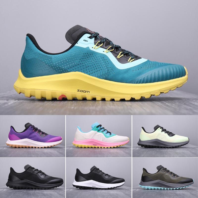 Chaussures de course Pegasus 36 Turbo pour homme, zoom zoom Pegasus 36s Classic Mesh, baskets supérieures, baskets de sport, chaussures de designer 36-45