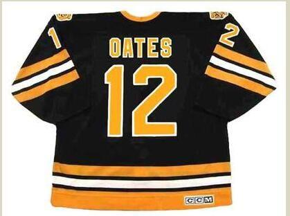 hockey jersey numbers