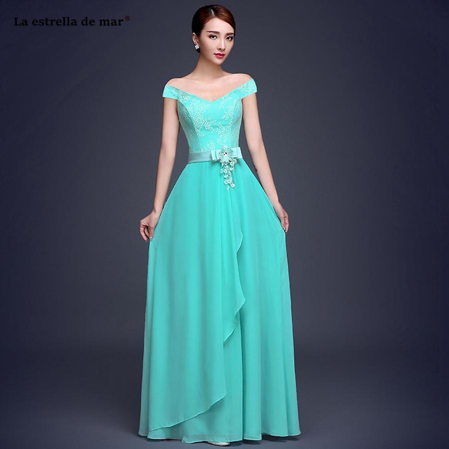 Vestiti Eleganti Junior.Wholesale Vestiti Donna Eleganti Cerimonie2019 New Lace Chiffon A