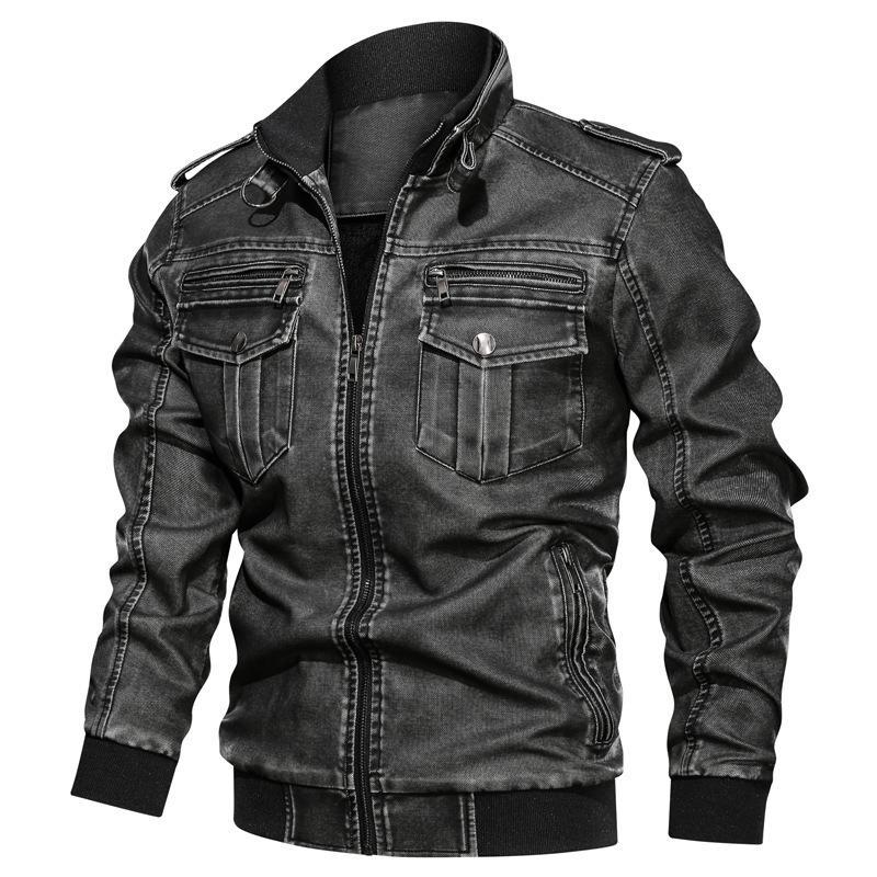2020 concepteur luxe vestes d'hiver de haute vestes pour hommes de qualité et manteaux d'hiver des femmes d'homme manteaux gros bleu noir