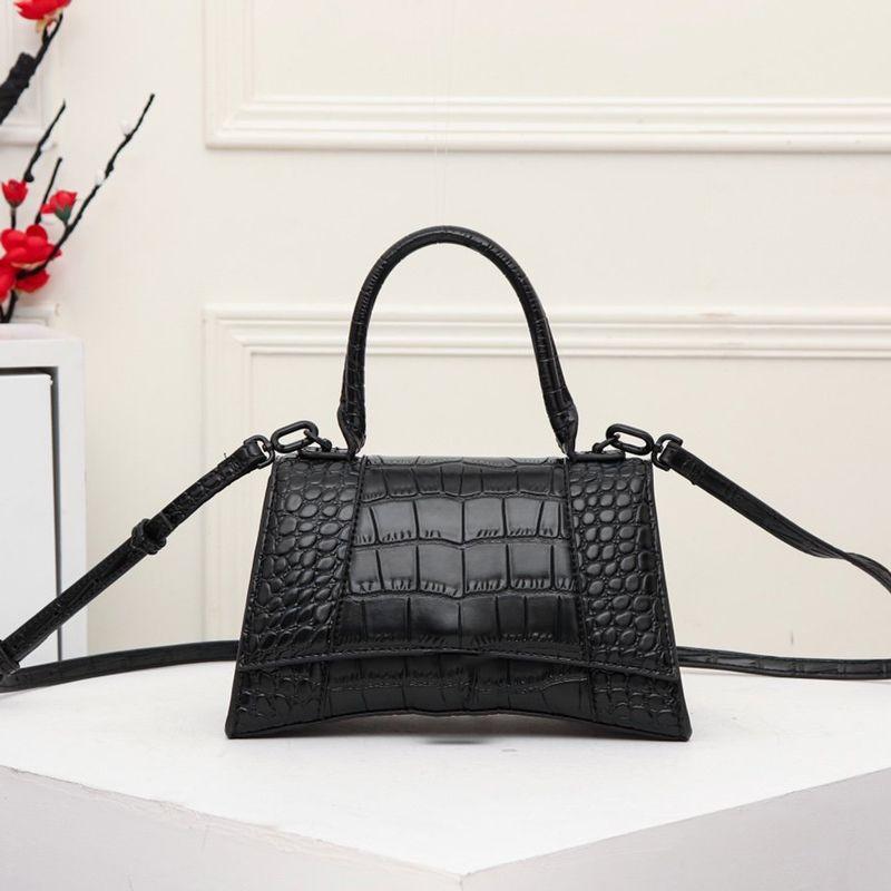 Womens Shoulder Bags Crossbody Bags Handle Bag High Quality Bolso Fashion bag Clutch Handbag Free Shipping