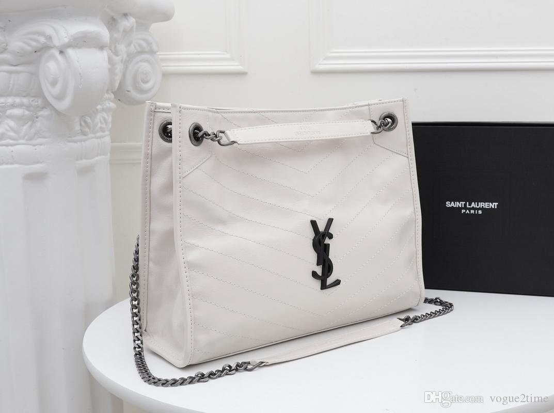 Hot Luxusmode-Frauen kleiner Beutel Frauen Wilde Diagonal Schultertasche der neuen Qualitäts-Sense-Tasche Natürliche Wind-Art-Damen-Taschen Geschenk S8819