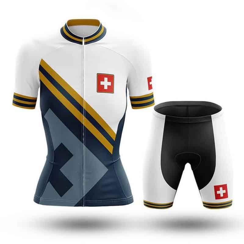 2020 SPTGRVO seca LairschDan transpirable Ciclismo Jerset Conjunto verano de los hombres la ropa de ciclo rápido con pantalones cortos Set maillot velo