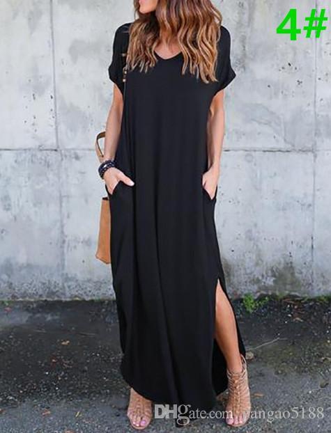 Vestidos moda Euro-Americana, sexy, vestidos de grande porte, novo designer quente, design perfeito de ladiesdresses com suspensórios