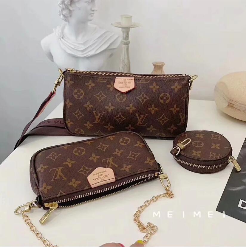 2020 nova boutique adulto de alta qualidade 1: 1 package090831 # wallet996purse designerbag 66designer handbag00female mulheres bolsa forma bag99100309