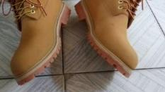Hot Sale-en cuoio genuino esterna impermeabile scarpe da trekking scarpe in pelle di mucca Tempo libero Stivaletti