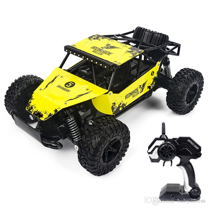 Kids Rc Car 2wd Radio Machine Remote Control Toys Car Remote High Speed Remote Controled Car Rc Buggy Off Road Vehicles Girls Remote Control Cars Rc Control Car From Babyddress 80 41 Dhgate Com