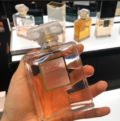 Pour Dame De Santé 50ml Durable Toilette Cadeaux Déodorant Acheter Eau Parfums Avec Parfum Edp D'encens Femme 35jc4qRAL