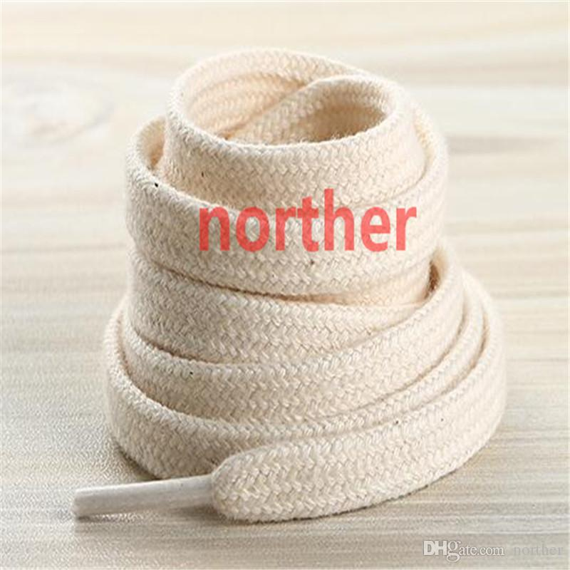2020 norther 26 Shoes laces, not for sale, please dont place the order before contact us thank you