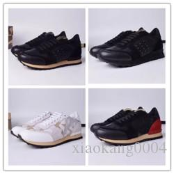 2020 arena CALDO Nuovo mesh traspirante scarpe casual amanti della moda scarpe migliori appartamenti di qualità di qualità allenatore scarpe K0384