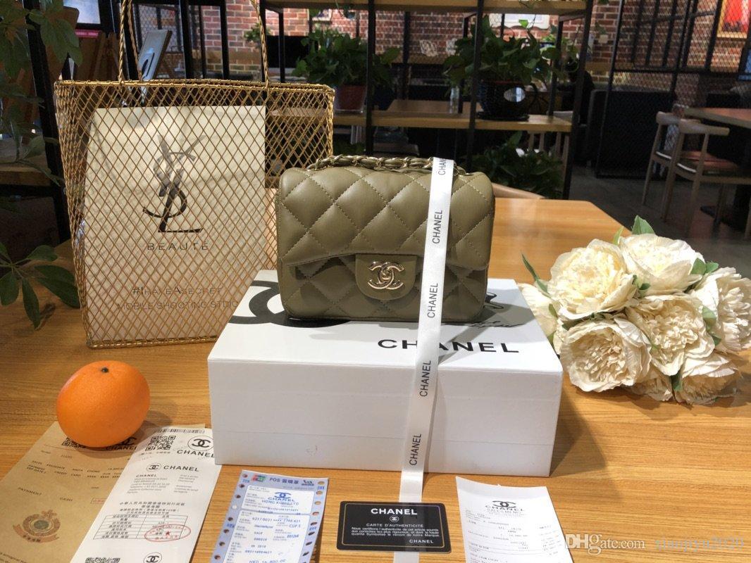 Moda Donna 2019 superiore qualità delle borse delle signore famose borse borsa a tracolla in pelle femminile borse Designer borsa della signora PU Tote Bag