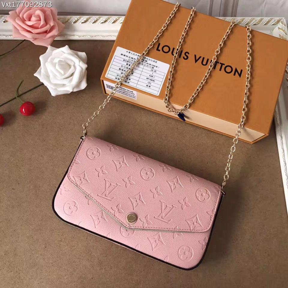 Женщины посыльного сумки Новая мода склонный мешок плеча Уникальный и простой стиль Малый квадрат сумка с съемной цепи