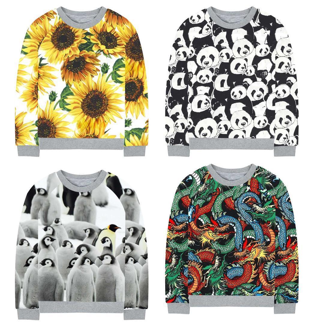 Детская Верхняя одежда Одежда девушки куртки пальто Продажа весна / осень BIG марка хорошая мода печати детей мальчиков Куртки, ветровки