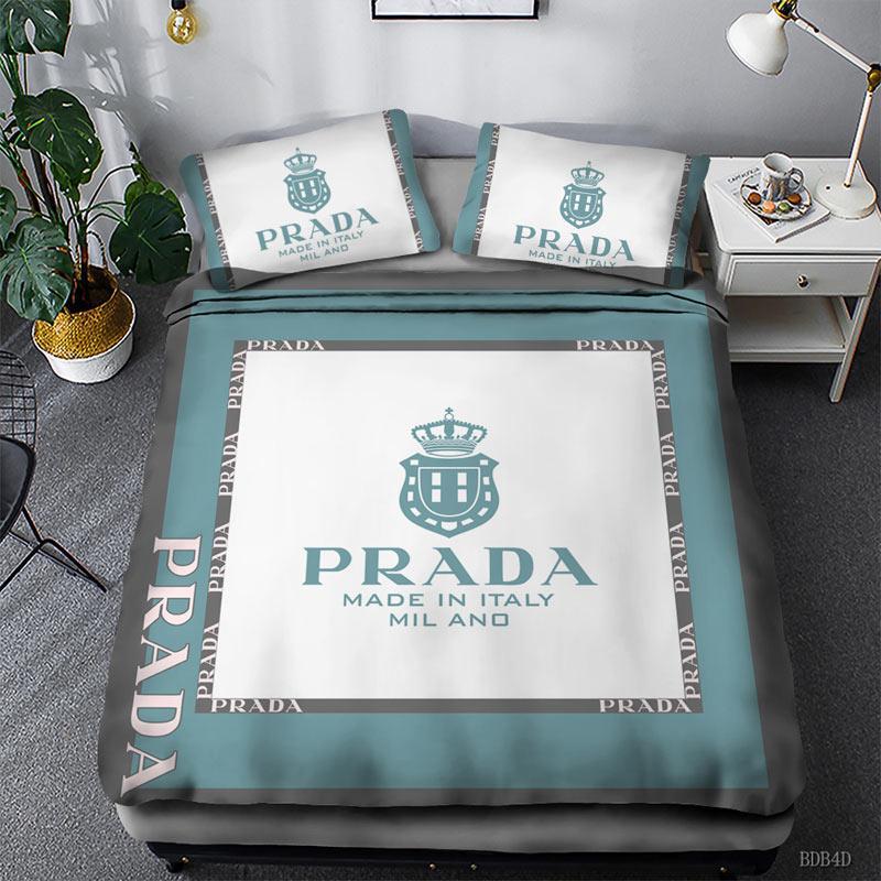 3D designer bedding sets king size luxury Quilt cover pillow case queen size duvet cover designer bed comforters sets BGJ21