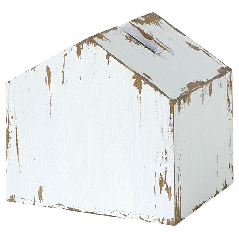 ABUI-деревянная коробка для салфеток держатель туалетной бумаги гостиная стол маленький дом бумажная коробка держатель салфеток